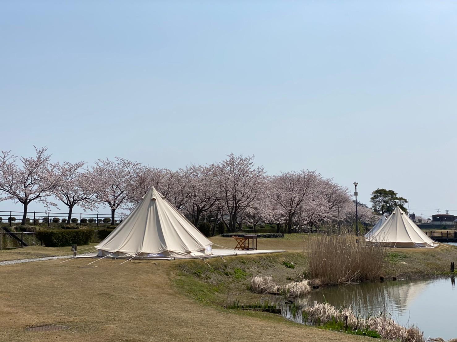 【キャンプ・BBQ】『ステージクス高島』のアウトドア・駐車場ガイド