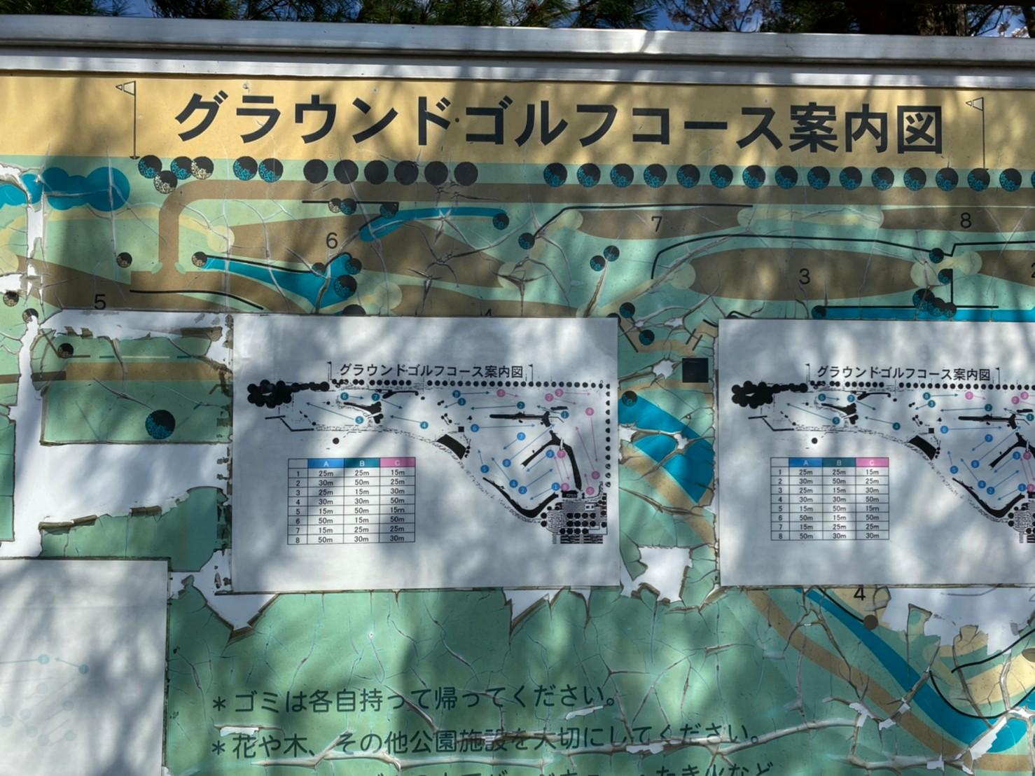 【長浜市】『奥びわスポーツの森』のアウトドア情報