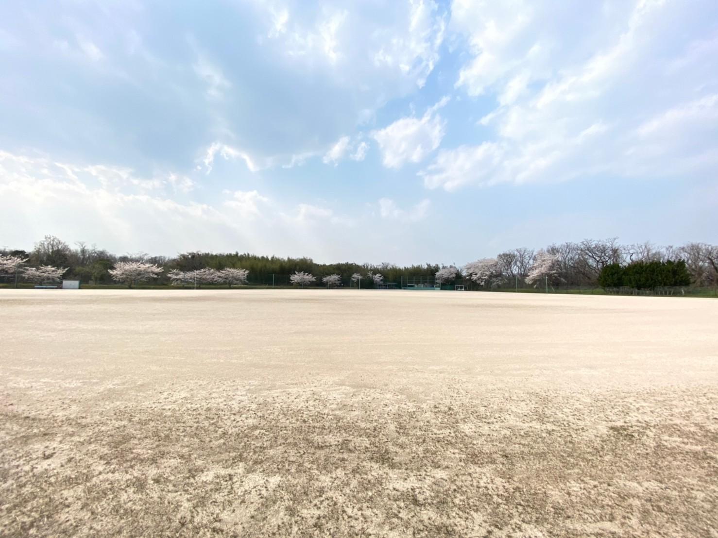 【高島市】『安曇川多目的グラウンド』の駐車場・利用料の情報