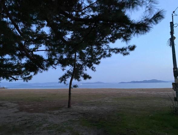 【温泉も入れるよ! 琵琶湖】『宝船ファミリーキャンプ場』情報まとめ