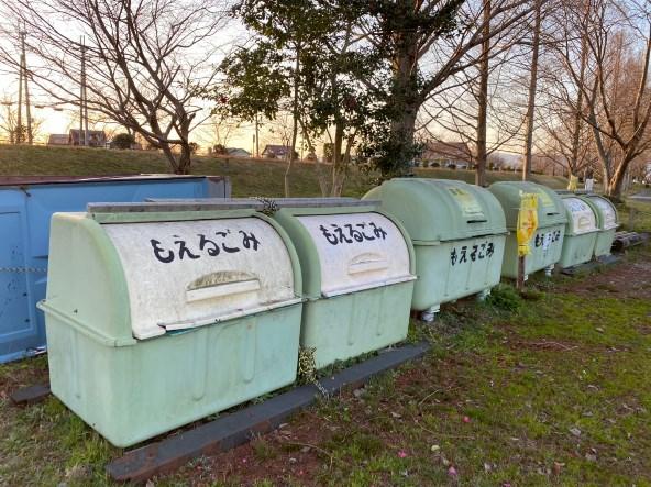 【安くて絶景! 琵琶湖】『六ツ矢崎浜オートキャンプ場』情報まとめ(BBQ・トイレ)