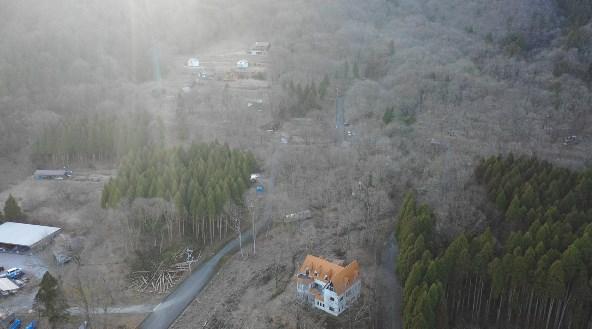 【手ぶらでキャンプが楽しめる!】『奥琵琶湖キャンプ場』情報まとめ