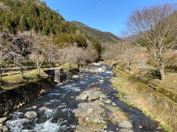 【滋賀県|金糞岳のふもと】『滝と渓流の高山キャンプ場』情報まとめ