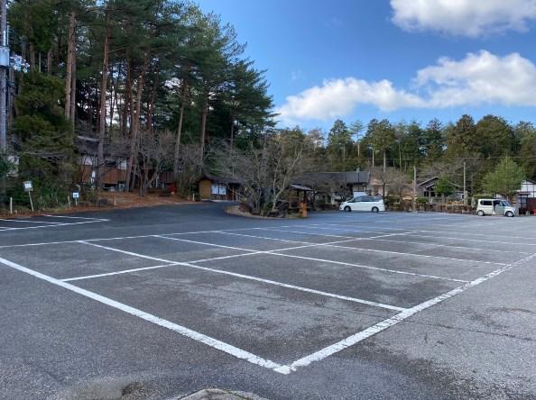 【滋賀県|自然をぶぶる!】『高取山ふれあい公園』キャンプ場情報まとめ
