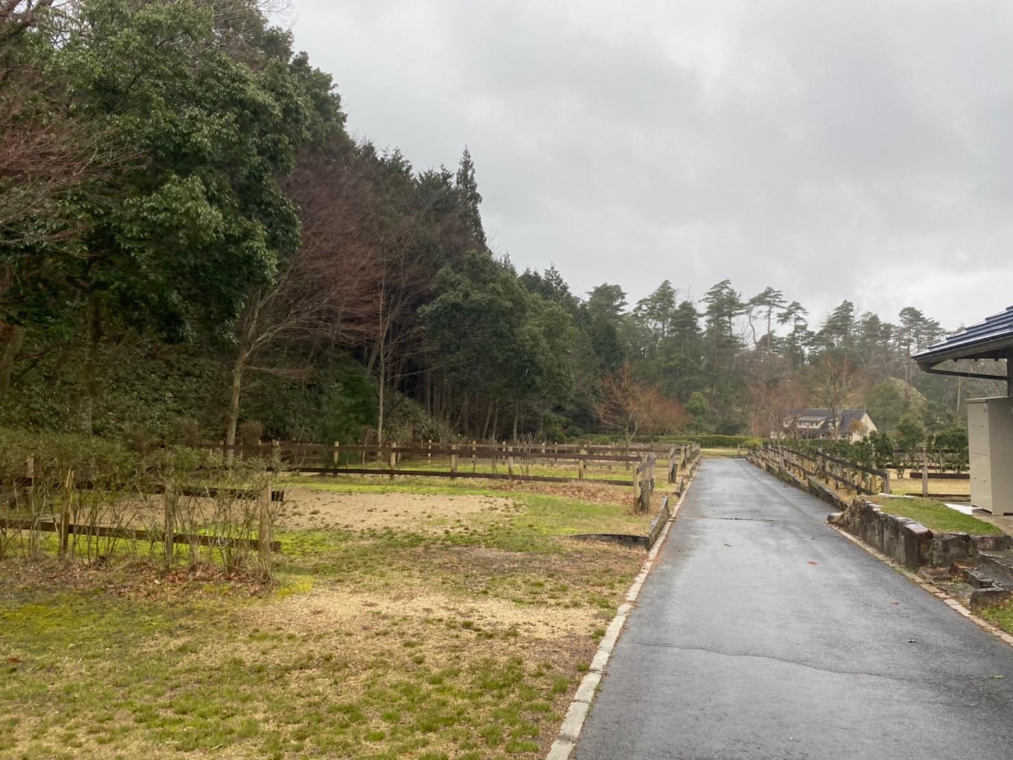 【子供が喜ぶ!】滋賀県『グリム冒険の森』キャンプ場情報まとめ