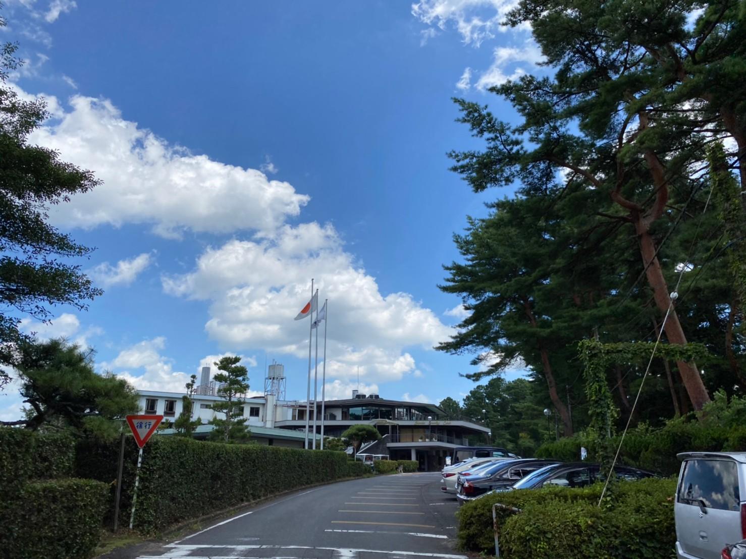 【栗東市】『琵琶湖カントリー倶楽部』情報まとめ(アクセス・駐車場)